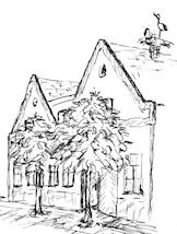 Stieglerhof Apartments Illmitz Logo